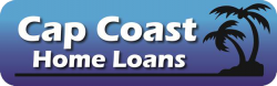 Cap Coast Home Loans